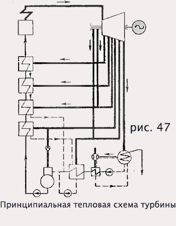 Шариковая ручка автоматическая Paper Mate INKJOY 100 с колпачком зеленая пластик тонир. корпус в